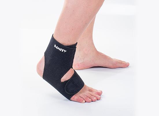 tornozeleira_ajustavel